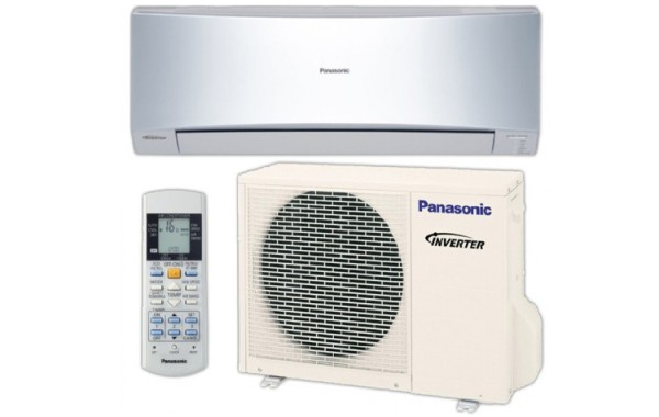 Panasonic Etherea | Airco split